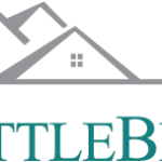 Little Brook Lettings Logo